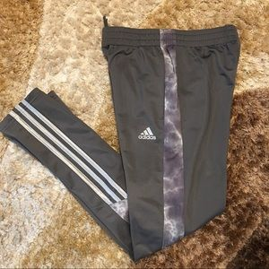 New! Adidas clouds Skinny Joggers